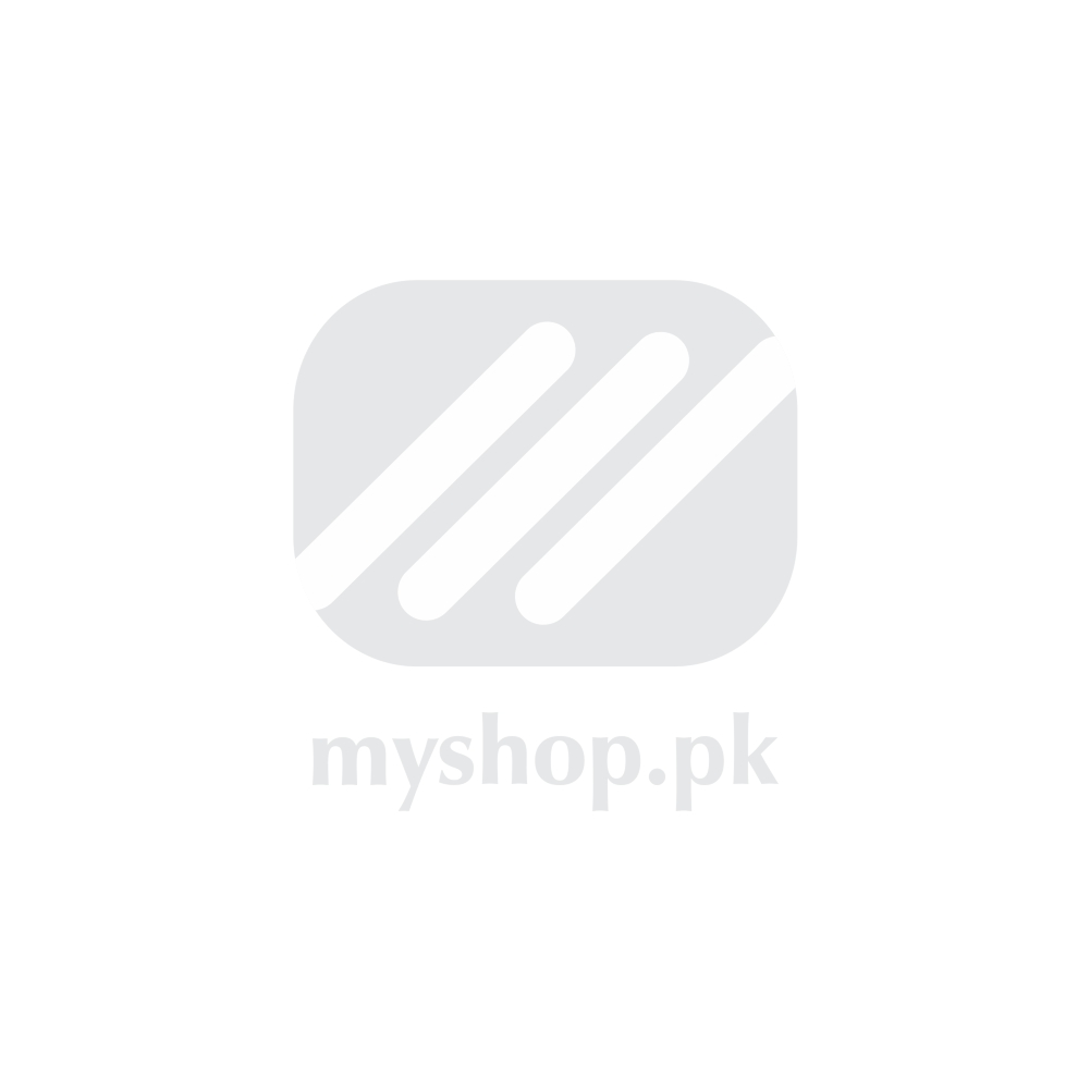Spigen | Kuel H12 Air Vent Magnetic Swivel Car Mount Holder Black 000CD20115