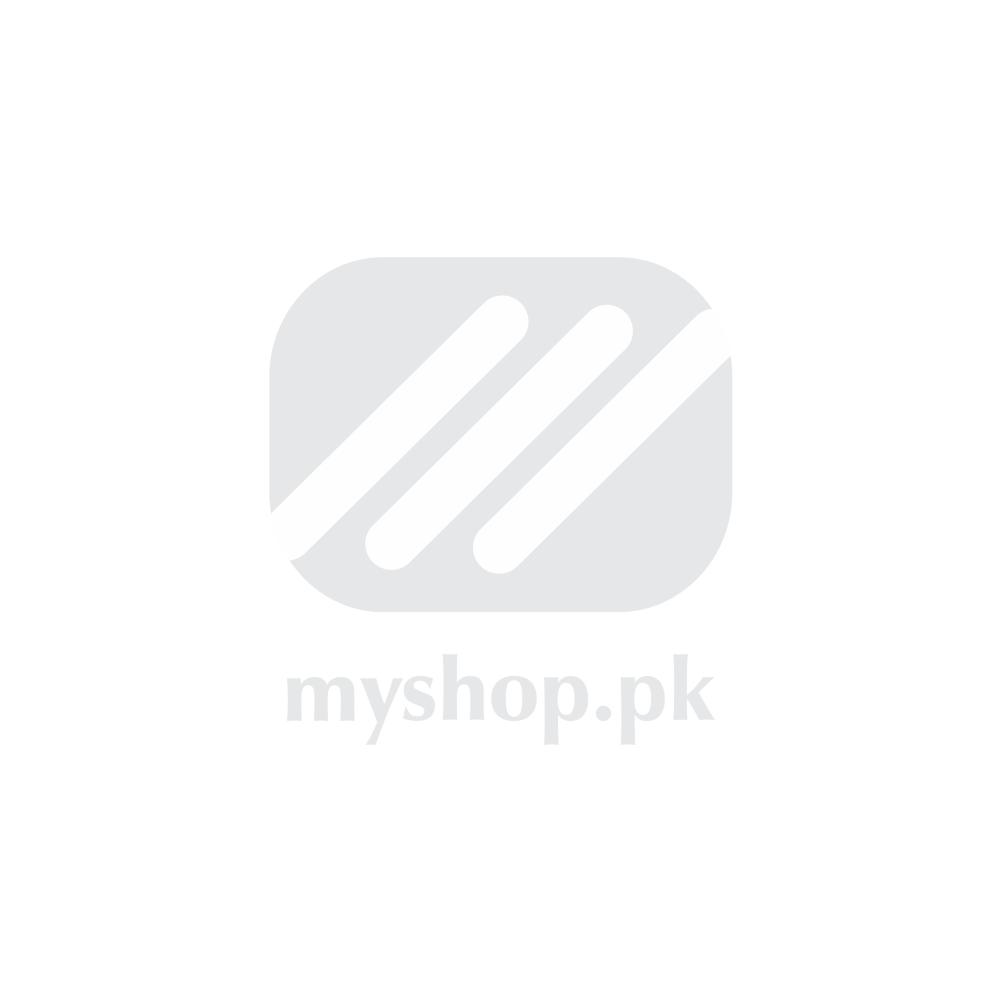 Spigen |Samsung - Galaxy S9 Case Thin Fit Crystal Clear 592CS22874